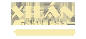 Fenyő fűrészáru Békéscsaba, faanyag,  Minőségi faáruház Békéscsaba